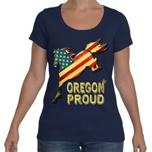 1459456152-oregon_proud_dark-final-bella-canvas-navy-blue-b1003-11x13