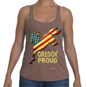 1460097488-oregon_proud_dark_1-final-american-apparel-tri-coffee-tr308-11x15