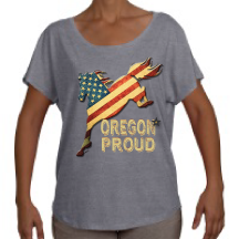 Oregon-Proud-mockup
